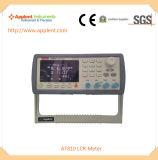 Digital Bridge Meter for Components Lcr (AT810)