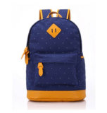 2017cute School Bag Laptop Bag Backpack Bag Yf-Pb0204
