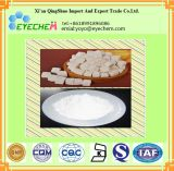 Poria Cocos Extract, Poria Cocos Extract Polysaccharides 50%
