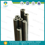 Carbide Rods with Stright Hole