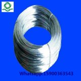Electro Galvanized Iron Wire for Binding