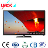 24 Inch TV with Smart 3D Plasma Function for Cheap LED TV