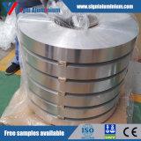 Round Edge Aluminum Strip for Transformer Winding (1060 1070 1350)