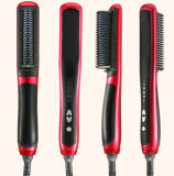 Hair Straight Dual-Use Electronic Comb Stick Automatic Electric Tool