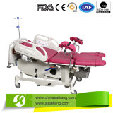A98-1 ISO9001&13485 Factory Comfortable Multi-Purpose Delivery Bed