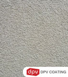 Real Stone Texture Paint Exterior Wall Paint Water Based
