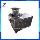 Rotary Granulator Machine
