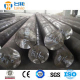Alloy Steel Bar Cold-Drawn SAE 5120 for General Engineering Purpose