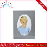 Wholesale Popular Love Baby Shower Photo Frame