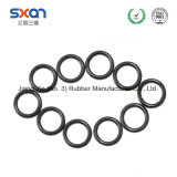 Acid Alkali Resistance EPDM O-Rings Rubber Ring