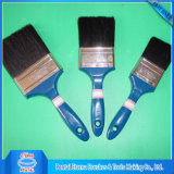 High Quality Wide Paint Brushes