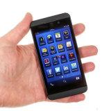 Z10 Unlocked Mobile Phone GSM 4G Lte Smartphone