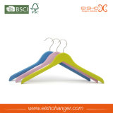 Wooden Hanger for Kid and Adult (MP620)