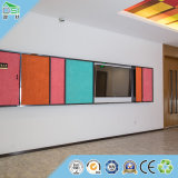 Wall Panel Building Material Acoustic Ceiling Board