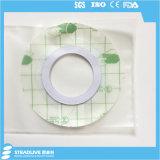 Transparent Medical Disposable Catheter Dressing
