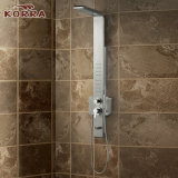 Stainless Steel Shower Panel K-X206
