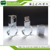 Beautiful Models USB Pen USB Flash Drive, USB Stick