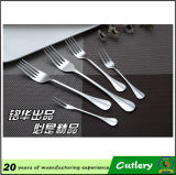 New Launches Stainless Steel Pickle Fork