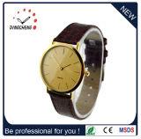 Hot Sale Products 2015 Fashion Waterproof Automatic Analog Watch (DC-1200)