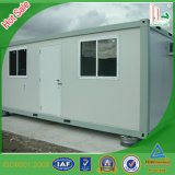 20ft Luxury Container House for Office/Home