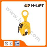 Vertical Lifting Clamp Vlc-a Type