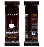 Professional Design Coffee Bag with Value
