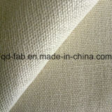 100%Hemp Canvas Nature Fabric (QF13-0071)