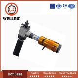 Electric Tube Groove Machine with High Quality