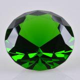 2016 Colorful Crystal Glass Diamond for Wedding Souvenir Gift