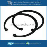 DIN472 Internal Circlips Retaining Rings Made in China