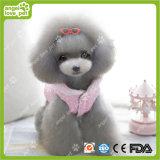 Fashion Jean DOT Pattern Pet Dog Clothes