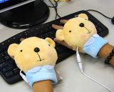 OEM Promotional USB Hand Warmers