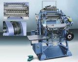 Thread Book Sewing Machine (Zxsx-01A)