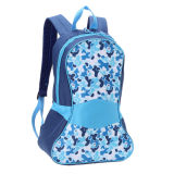 Student School Student Backpacks for Boy