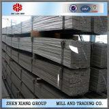 Prime High Quality Mild Carbon Steel Flat Bar, Steel Flat
