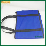 Non Woven Collapsible Tool Box Foldable Storage Bag (TP-FB177)