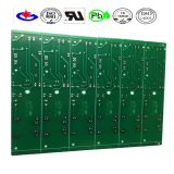 PCB Manufacturer Customize Single to 20 Layer Circuit Board