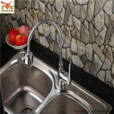 Single Lever Fashional Kitchen Mixer&Faucet