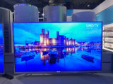 55inch 4K UHD LED TV