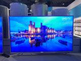 55inch 4K UHD LED TV