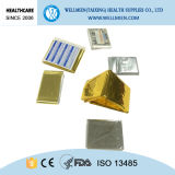 First Aid Thermal Mylar Blanket