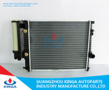 Auto Parts Car Aluminum BMW Radiator for OEM 1427153/1740695/1742153