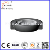 GAC25f Angular Contact Spherical Plain Bearing with Low Friction