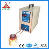 1-2kg Copper Brass Melting Smelting Induction Furnace for Casting (JL-15)
