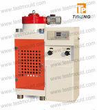Digital Concrete Compression Strength Testing Machine