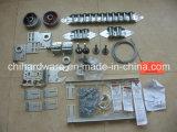 Sectional Garage Door Hardware Kit