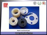 Professional Customize Nylon Product, Nylon Part