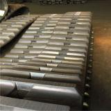 Rubber Tracks 350*100*53 for Hitachi Eg30/Morooka Mst300vd