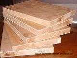 Best Quality Blockboard for Furniture