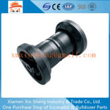 Excavator Parts Caterpillar E70b Track Roller Bottom Roller Lower Roller Undercarriage Parts